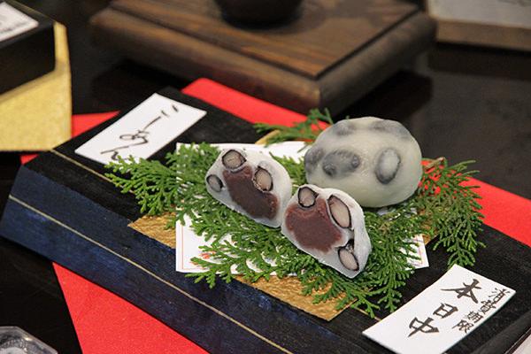 daifuku04